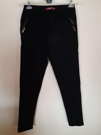Spodnie Freesia