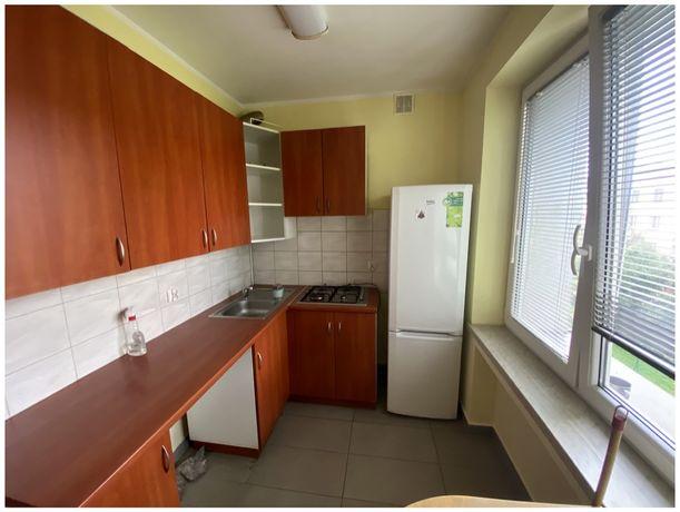 Mieszkanie dla pracowników 12 miejsc
