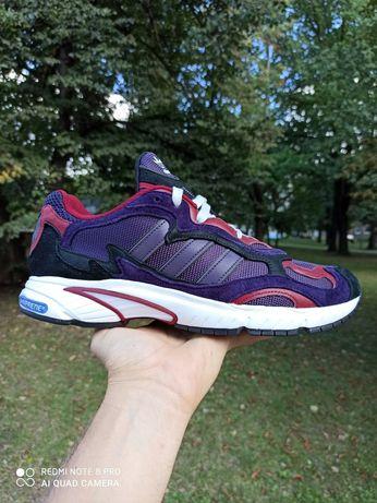 Кроссовки Adidas Temper Run оригинал Nike Puma Reebok Asics Ander