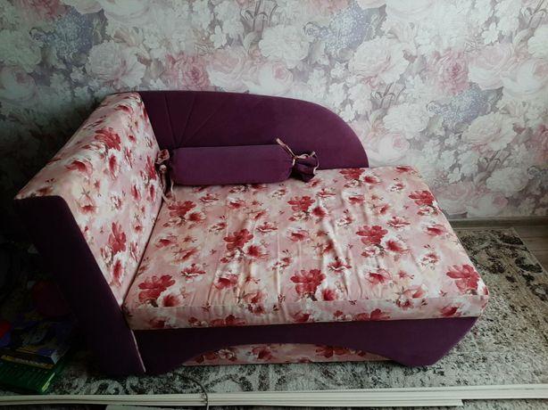 Кресло-кровать(малятко)