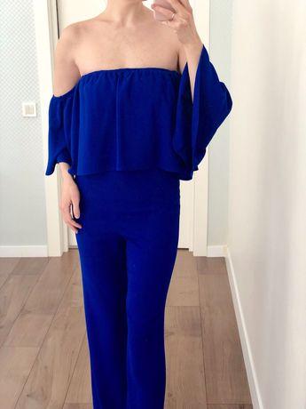 Комбинезон Zara в идеальном состоянии, размер S. Цена 350!
