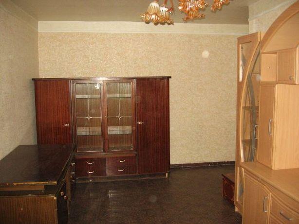 Продам 2 к квартира на Тополе, Сокол, Победа