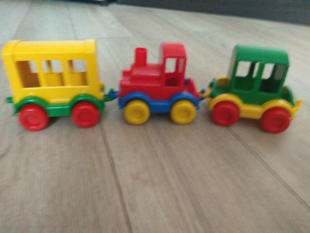 Паравоз,машинка,сортер,поїзд,игрушка,розвиваюча,пазли,