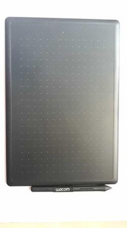 tablet graficzny wacom one medium
