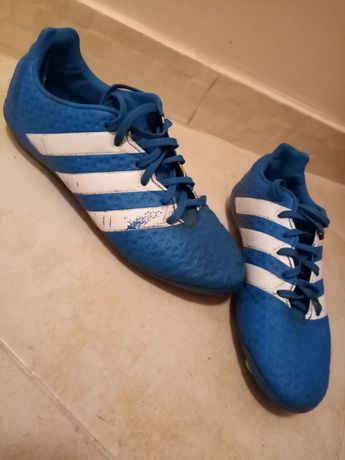 Adidas бутси