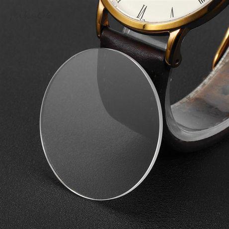 Сапфировое стекло в часы. Сапфир (корунд) для часов. Sapphire Glass