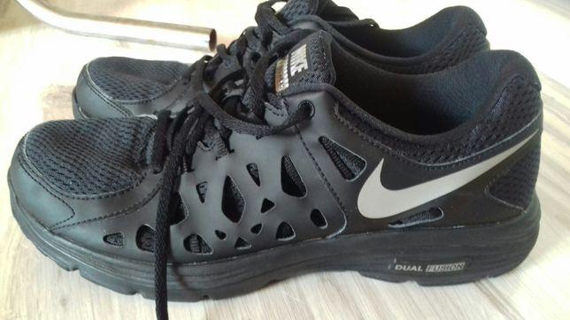 Nike rozmiar 45 dl wkładki 29 cm