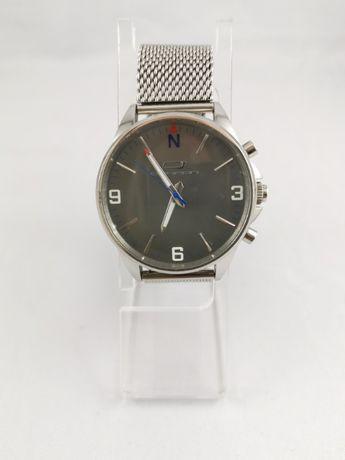 Lombard na Lewara Smartwatch Oskron Veligear
