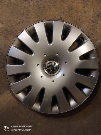 Kołpak Opel, Volkswagen