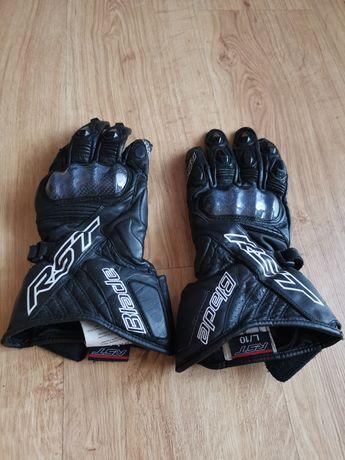 Rękawiczki RST BLADE L