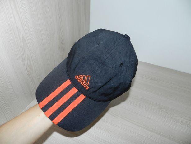 Кепка Adidas climalite оригинал