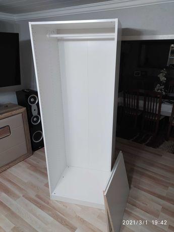 Szafa PAX Ikea 75 cm x 206cm