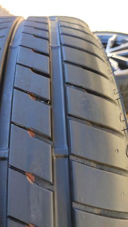 Шины Bridgestone 245/45/20   275/40/20 оригинал R20