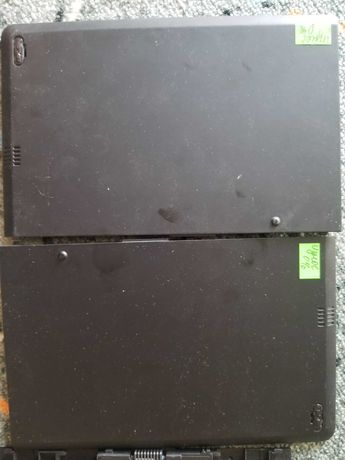 оригинальные батареи EliteBook Folio 9480M 0% износа