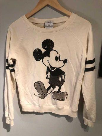 Bluza Mango Mickey Mouse XS/ S 36
