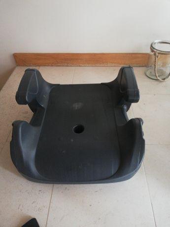 Cadeira para Crianças de Carro