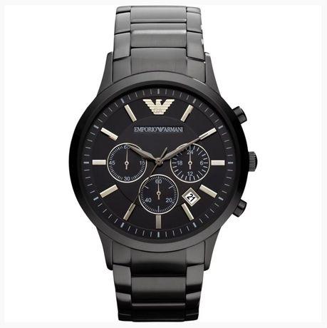 Zegarek Emporio Armani Classic