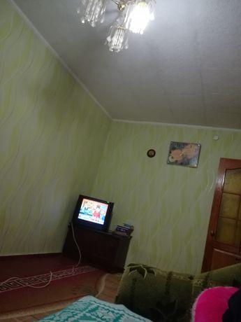 Недвижимость 1 кімнатна квартира