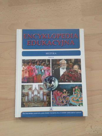 Encyklopedia edukacyjna