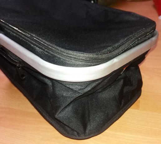 Lodówka / torba podrożna Top Move NOWA