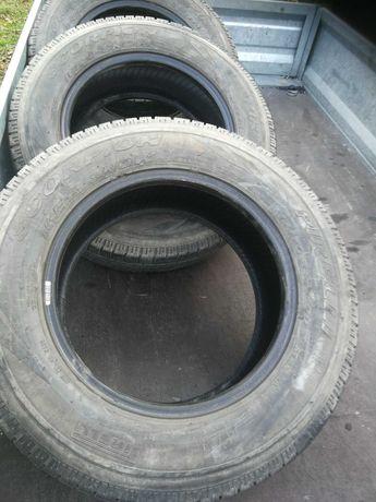 Opony pirelli scorpion  r16 4x 215 x 70