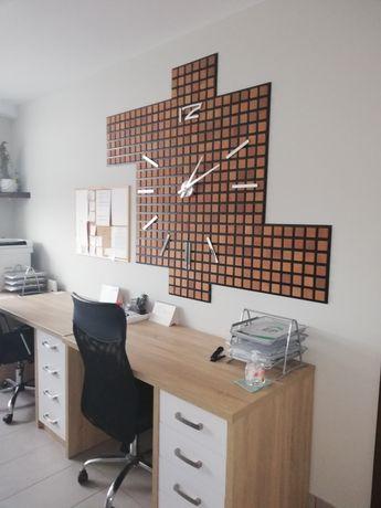 Lokal biurowy do wynajęcia 50 m2