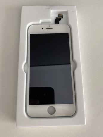 Wyswietlacz ekran iphone 6
