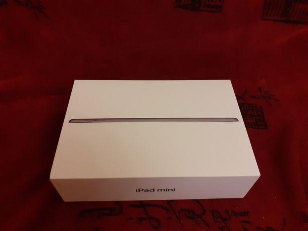 iPad mini корпус c вкладышами