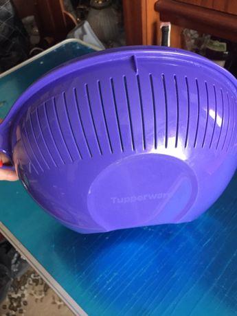 Посуда Tipperware
