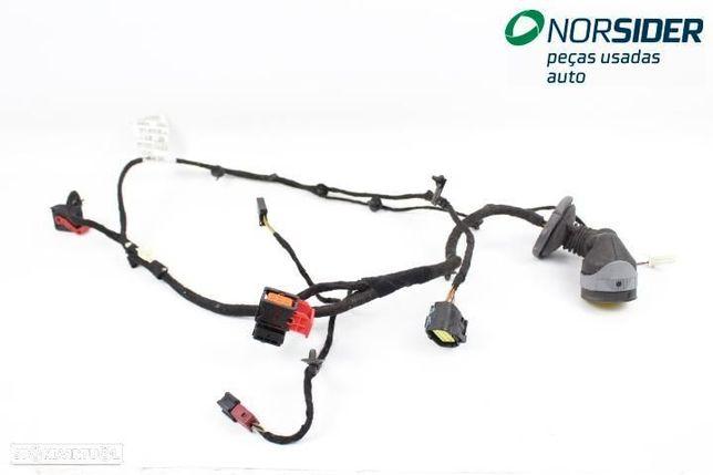Instala electrica porta frt esq Alfa Romeo Mito|08-16