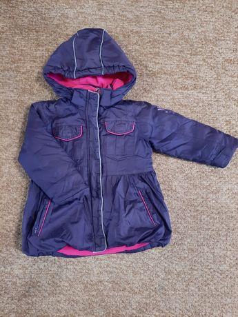 Куртка Kiki&Koko евро зима 3-4 года