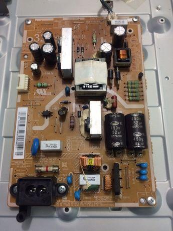 Fonte PSU Samsung PD32AVF