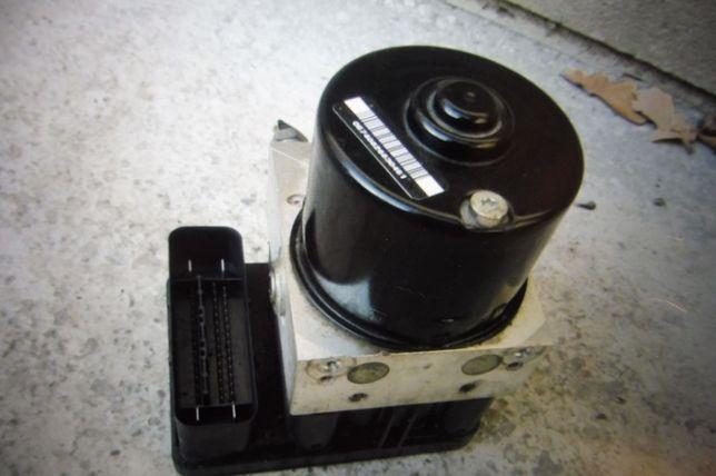 Pompa Abs, Eep FORD FIESTA ST 2.0 MK6