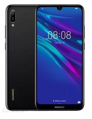 Huawei y6 2019 stan idealny