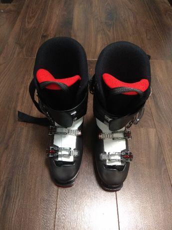 Лижні чоботи Dalbello