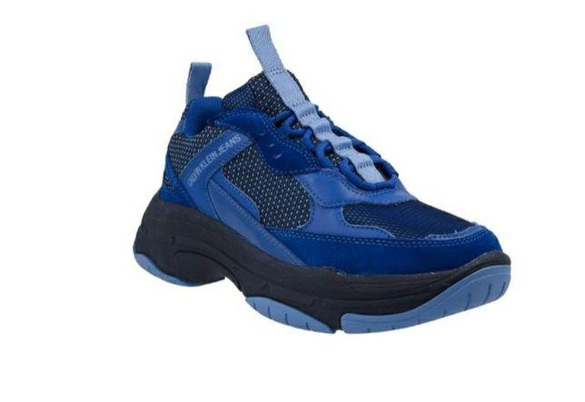 Calvin Klein Sneakersy 40