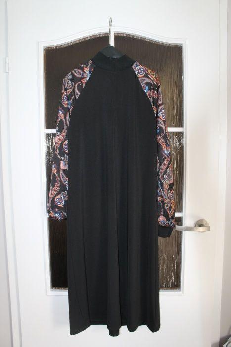 Sukienka Zara midi 36 S Rzeszów - image 1