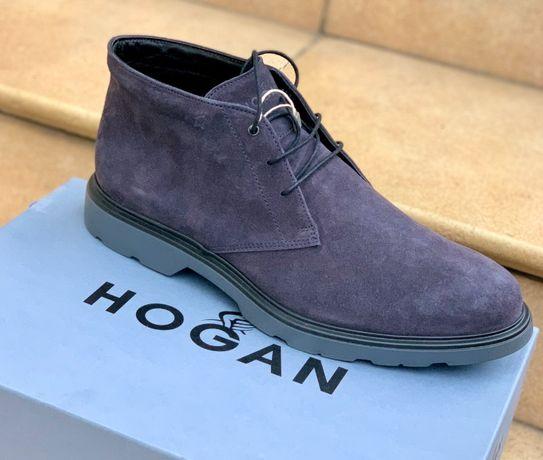Ботинки Hogan (Italy), 43