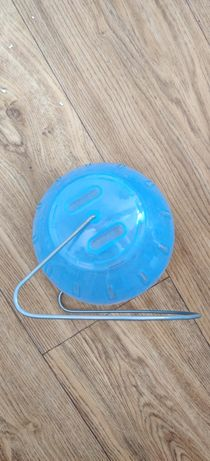 Продам шар - мини для грызунов