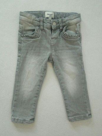 Spodnie Mayoral 74