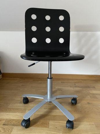 Krzesło IKEA
