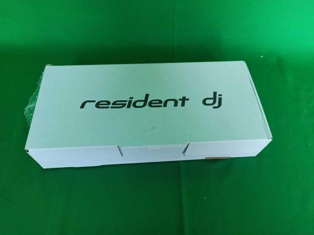 Діджейський пульт , мікшер Resident DJ 10032077