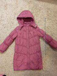 Куртка Chicco р. 122