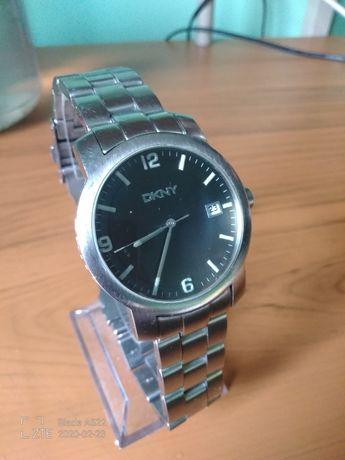 Годинник DKNY 1005