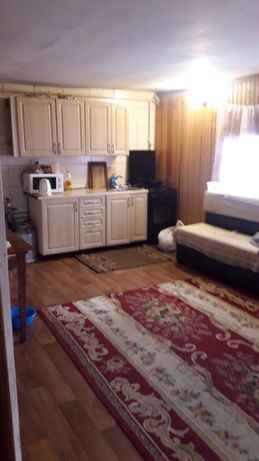 Пропонуємо до продажу одноповерховий будинок в с. Геронимівка