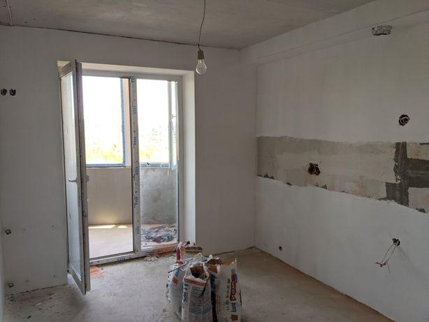 Продаж 2 кімнатної квартири район податкової