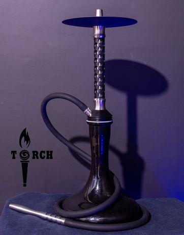 Кальян высокого качества Torch