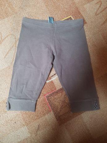 Spodenki rozmiar 104/3-4lata Zara