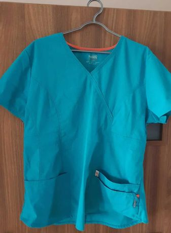 Bluza medyczna Meditrendy r.L
