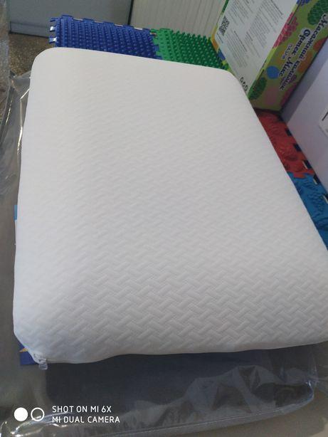 Продаю ортопедическую подушку